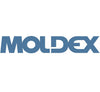 Moldex Series 7000 Mask with A2P3 R Filters (in resealable box) - Sentinel Laboratories Ltd