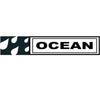 Ocean Industrial Apron - Sentinel Laboratories Ltd