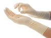 Nitritex™ Profile SENSA XP™ Latex Ambidextrous Gloves - PSXP