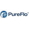 PureFlo™ P3R Half Mask Respirator Filters (Pack of 2)