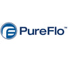 PureFlo™ ESM Face Shield Mesh Visor - Sentinel Laboratories Ltd