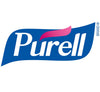 8728-06 PURELL® ADX-7™ Dispenser, Brushed Chrome/Black - Sentinel Laboratories Ltd