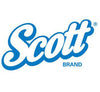 8538 SCOTT PERFORMANCE 320 Toilet Tissue Rolls, Small Rolls - White - Sentinel Laboratories Ltd