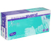 Semperguard Xtralite Nitrile Examination Gloves, Powder Free, Non Sterile - Sentinel Laboratories Ltd