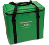 Sharpsafe® 6 Litre Specimen Transport Bag (STB1) - Sentinel Laboratories Ltd