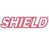 Shield DC03 Non-Woven Coveralls - White - Sentinel Laboratories Ltd