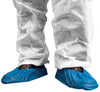 Shield DF01 CPE Overshoes - Sentinel Laboratories Ltd