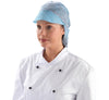 Shield DM03 Snood Cap - Sentinel Laboratories Ltd