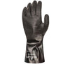 6784R Neo Grab Neoprene-Coated Cotton Liner, 355mm Gauntlet - Sentinel Laboratories Ltd