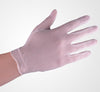 SENSI-TOUCH® Silk Glove Liners, Regular Length - Sentinel Laboratories Ltd