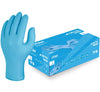 Skytec Utah Blue Nitrile Gloves - Sentinel Laboratories Ltd