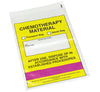 Sterile Chemo-Trans-Waste Bag (400 Gauge) - Sentinel Laboratories Ltd