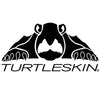 TurtleSkin® SevereGear Plus - Sentinel Laboratories Ltd