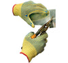 TurtleSkin® SafeHandler Gloves - Sentinel Laboratories Ltd