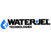 Water-Jel® Face Mask, 30x40cm