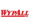 8377 WYPALL* X80 Cloths, Large Roll - White - Sentinel Laboratories Ltd