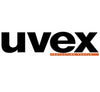 uvex carbonvision Safety Goggles - Sentinel Laboratories Ltd