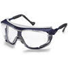 uvex skyguard NT Safety Glasses - Clear - Sentinel Laboratories Ltd