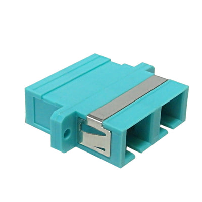 Modular And Fiber Optic - Couplers – CableChum