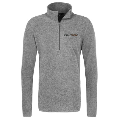5acce2cf0 Shop Apparel for Work   Play – PULLOVER – CableChum