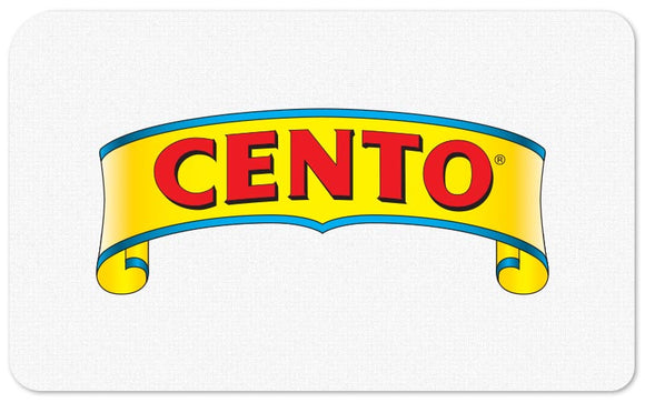 Cento Products