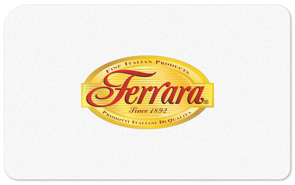 Ferrara Products