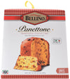 Bellino Traditional Panettone 32 OZ