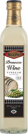 Bellino Prosecco Wine Vinegar 16.9 FL OZ