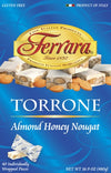 Ferrara Torrone Box  40 PC