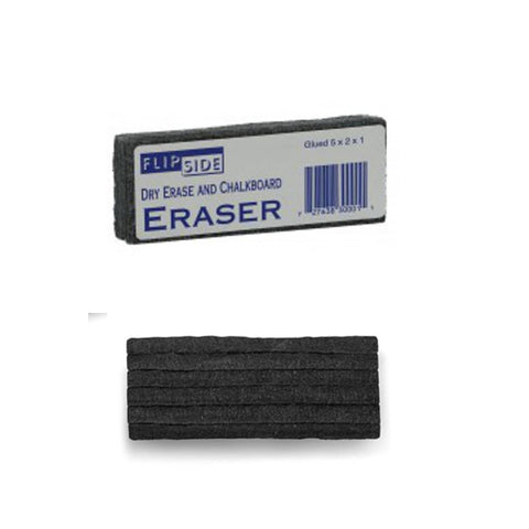Felt Whiteboard Eraser