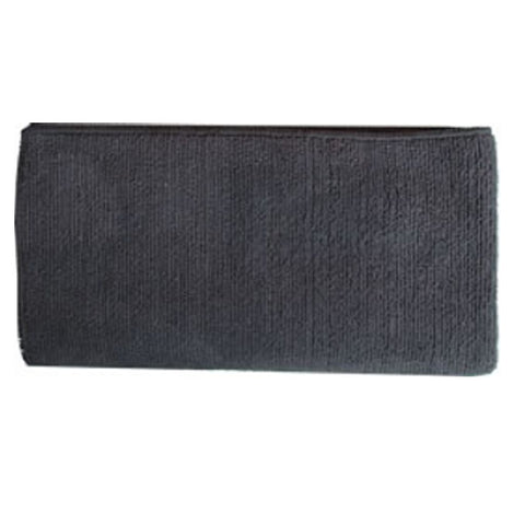 Microfiber Cleaning Cloth for Whiteboard