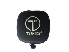 TUNES Earphones