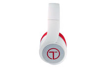 TUNES HEADPHONES (WHITE)