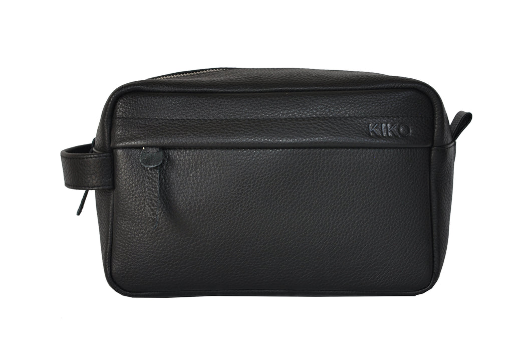 Kiko Package #3 - Travel Kit, Tech Pad, X Bifold, and Cord Wrap - Funraise