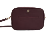 Elodie Crossbody Bag - Various colors - Funraise
