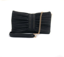 Estelle Bow Clutch
