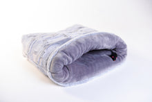 Cat cozy - Silver - Funraise