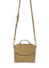 Margaux Crossbody Bag - Funraise