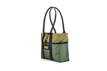 Air Force Edition Mini Tote Bag