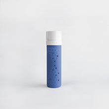 SANS 16 oz. Bottle- Available in various colors - Funraise