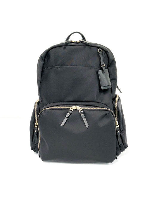 Giselle Nylon Backpack