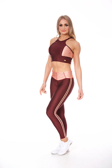 Women's Gym Leggings