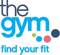 Our Collaboration With The Gym Group