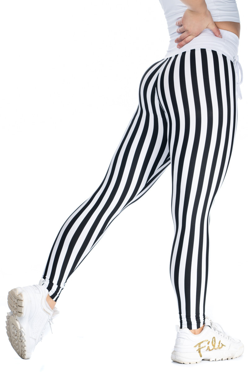 ALAGOAS LINE LEGGINGS 2