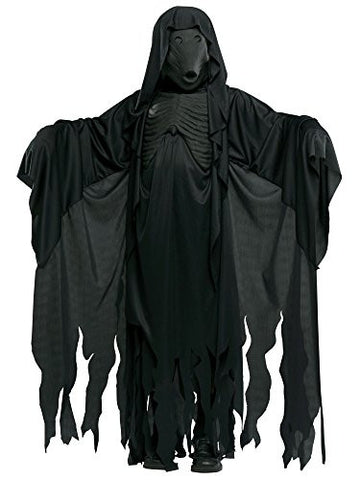 Dementor Costume - Large