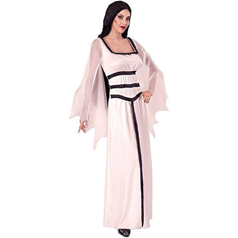 Lily Munster Costume - Standard - Dress Size 14-16
