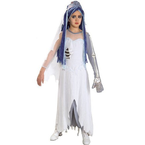 Child Corpse Bride (Medium)