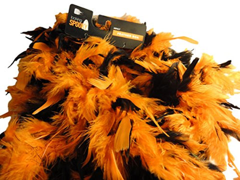 Adult Feather Boa