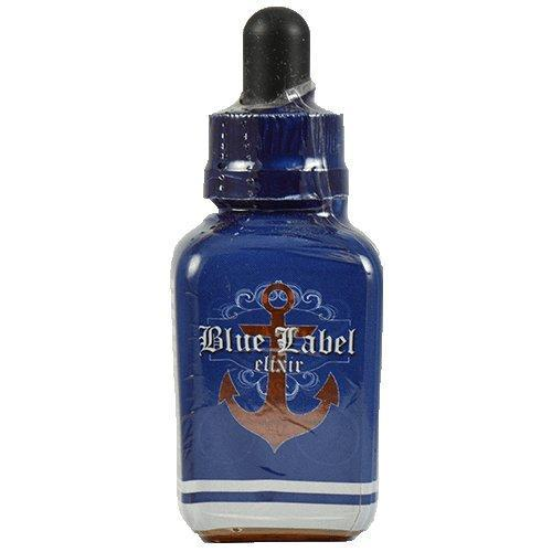 Blue Label Elixir - Daddy's