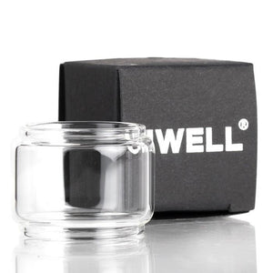 Uwell Crown 4 IV Replacement Bubble Glass Tube (6ml)